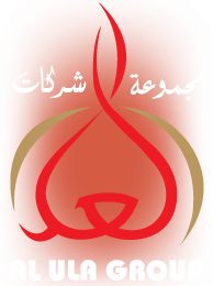 alulaa_logo