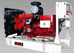 generator_img_1