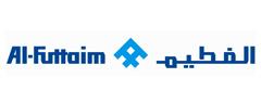 partner-logo-al-futaim
