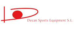 partner-logo-decan