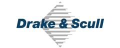 partner-logo-drak