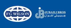 partner-logo-fg_wilson
