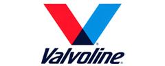 partner-logo-valvoline